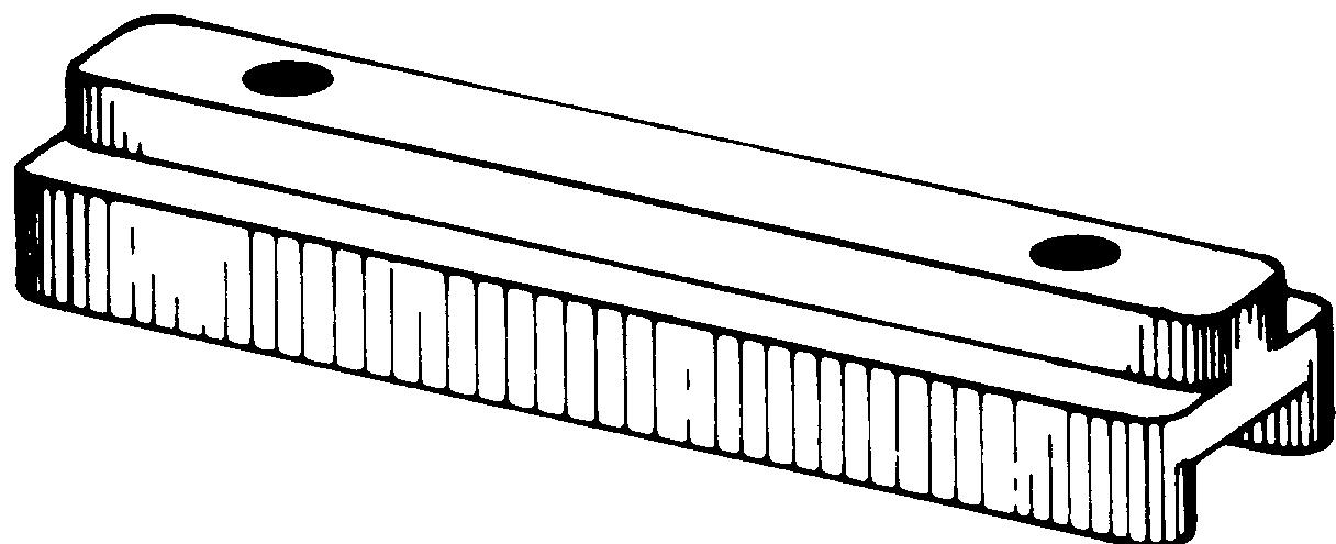 Track Slide