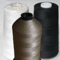 Specialty Threads - 16 oz. Cone