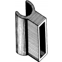Bow Rail Socket