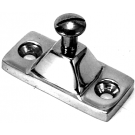 Deck Hinge - Side Mount