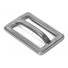 Adjuster Buckle - Stainless Marine Hardware