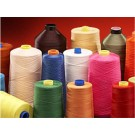 Cotton Core Sewing Threads - Tex 40 at Bulk and Competitive Pricing
