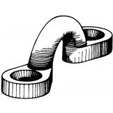 Eye Strap
