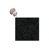 Hook - Sew-In - black 50/yd rolls (Hook and Loop Sew Quality)