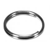 Key Ring - 100 Pack