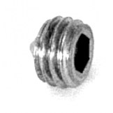 Set Screw - 100/Pack
