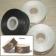 Specialty Bobbin Threads - Style U - 42/box (Sewing Threads)