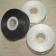 Nylon Prewound Bobbins #138 - Tex 135 - White