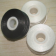 Nylon Prewound Bobbin Sewing Thread #92 - Tex 90 - Whit