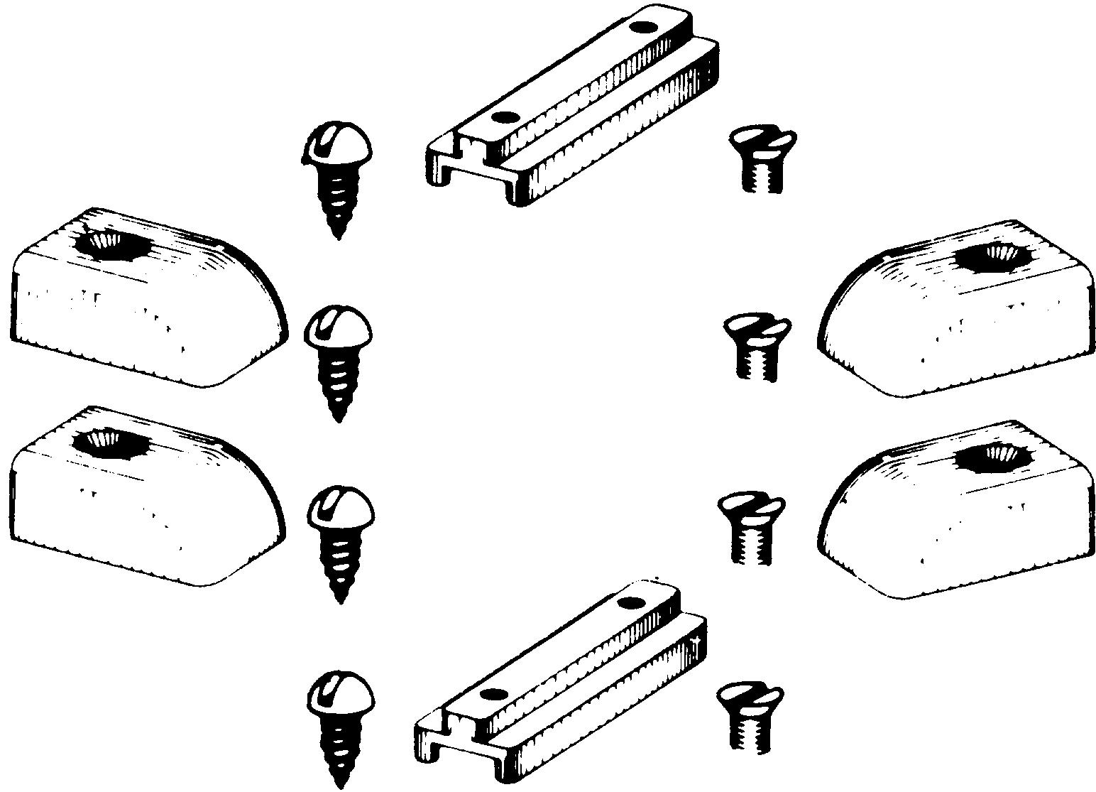 Slide Kit