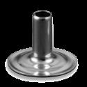 Eyelets - Stainless Steel Premium Snap Fasteners