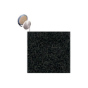 Loop  Sew-In - black 50/yd rolls