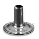 Eyelets - Stainless Steel Premium Snap Fasteners