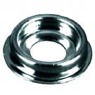 Studs - Stainless Steel Premium Snap Fasteners