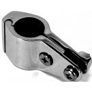Jaw Slide - Split Rail Fitting – Patented