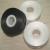 Nylon Prewound Bobbins #69 - Tex 70 - White