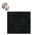 Buy Acrylic Hook & Loop Pressure Sensitive Adhesive Tape