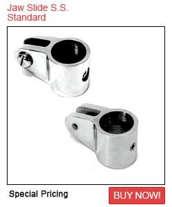 Jaw Slide S.S. Standard Sale