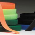 BuyPressure Sensitive Hook & Loop with Adhesive Backing